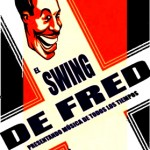 El Swing de Fred