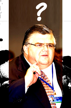 carstens-what